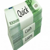 Contact us now for instant loan asap