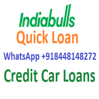 Quick Finance And Cash Loans