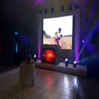 live video steaming  online streaming  Wedding Live Video