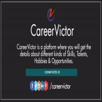 CareerVictor Learn and Grow