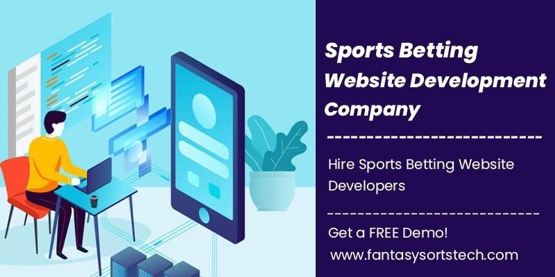 Fantasy Sports Tech  Fantasy Sports App Development Company